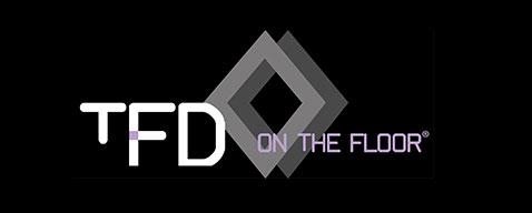 TFD-Floortile