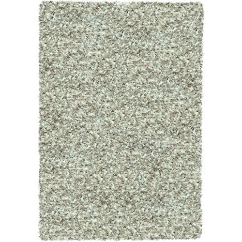 Twilight Karpetten kleur 2211 - White Linen