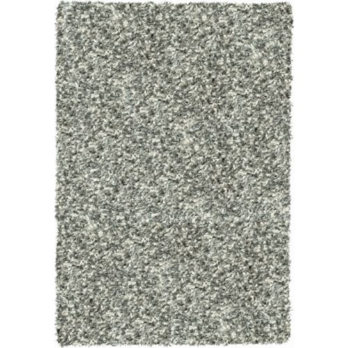 Twilight Karpetten kleur 6699 - White Silver