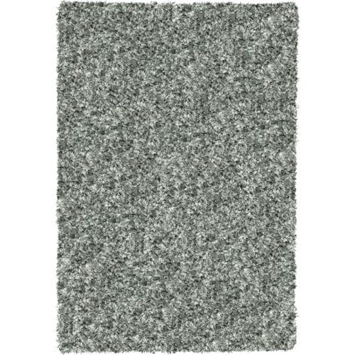 Twilight Karpetten kleur 9999 - Silver