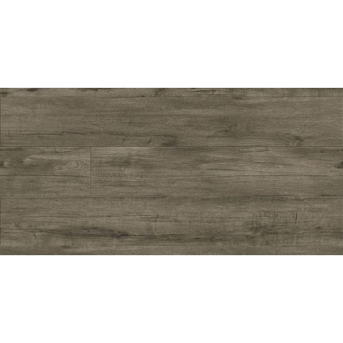 Aspecta Ten - Isocore click PVC 0412319 Brindle Oak - Evening Smoke