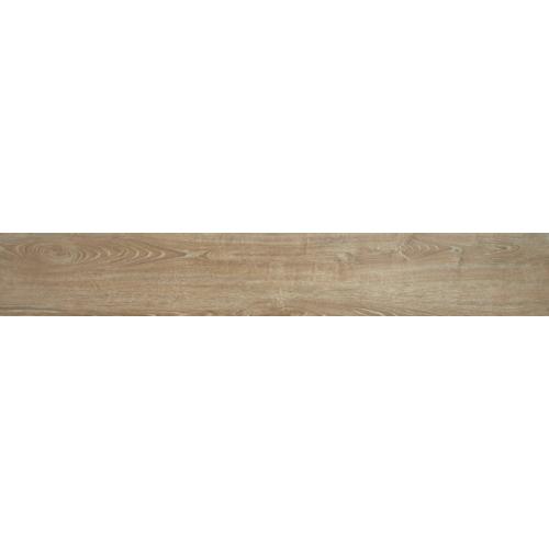 TFD PVC lijm 1.5 serie TFD-500-7