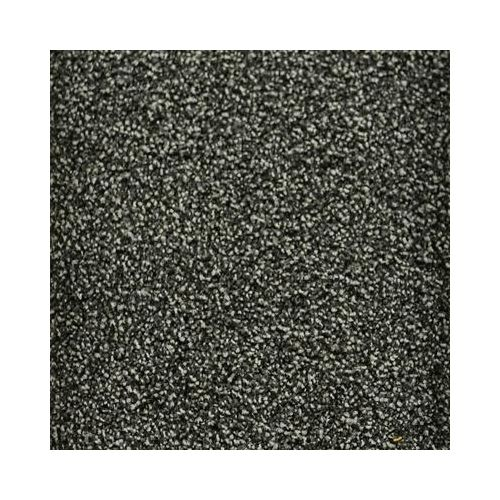 Ambiant - Entrance Schoonloopmat - Kleur 5017.0210 Graniet