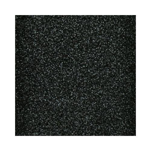 Ambiant - Entrance Schoonloopmat - Kleur 5017.0246 Carbon