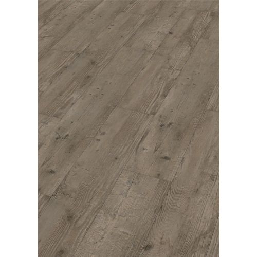Meister Design Rigid RD 300 S - Grey Forestwood 7330