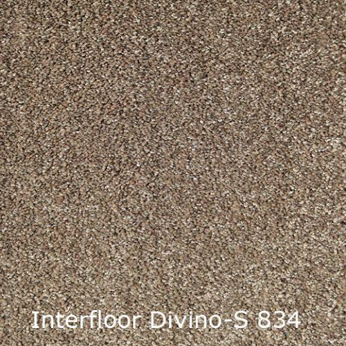 Interfloor tapijt Divino-S kleur 834
