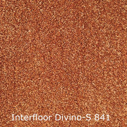 Interfloor tapijt Divino-S kleur 841