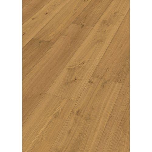 MEISTER Lindura houten vloeren HD 400 | 270 mm Eik 8417 levendig