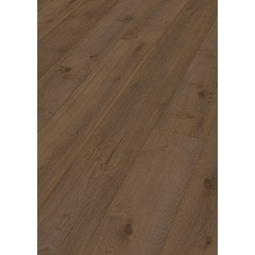 MEISTER Lindura houten vloeren HD 400 | 270 mm Eik 8511 rustiek olijfgrijs