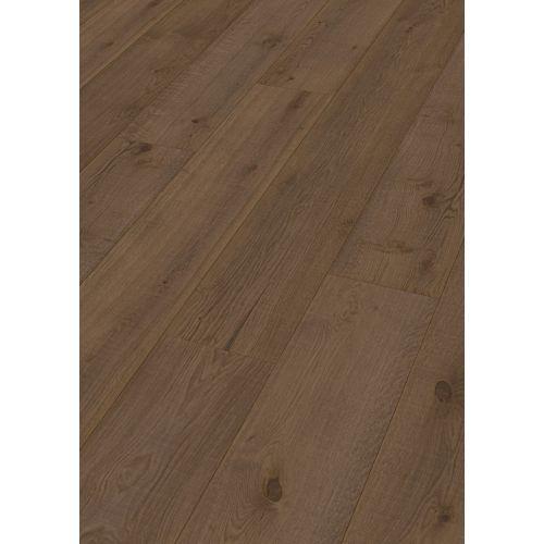 MEISTER Lindura houten vloeren HD 400 | 320 mm Eik 8511 rustiek olijfgrijs