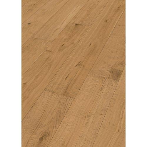 MEISTER Lindura houten vloeren HD 400 | 270 mm Eik 8520