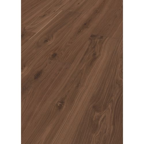MEISTER Lindura houten vloeren HD 400 | 270 mm Amerikaans Notelaar levendig 8523