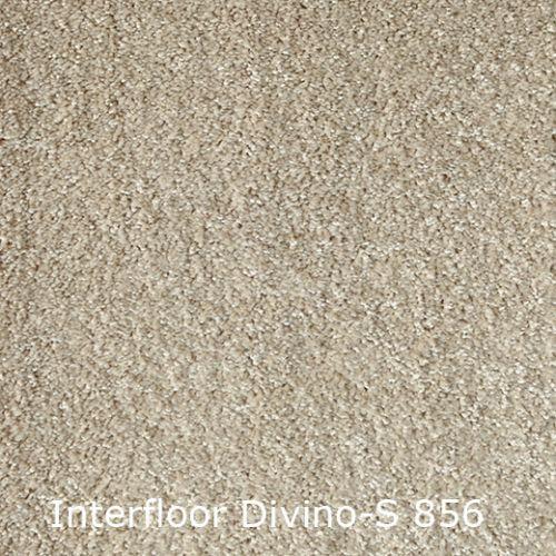 Interfloor tapijt Divino-S kleur 856