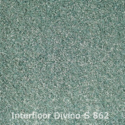 Interfloor tapijt Divino-S kleur 862