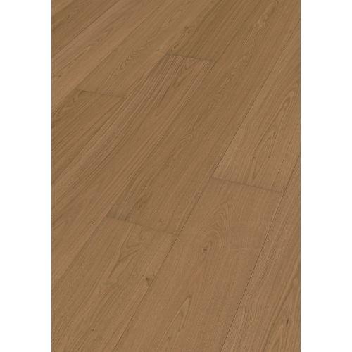MEISTER Lindura houten vloeren HD 400 | 270 mm Eik 8731 licht bruin