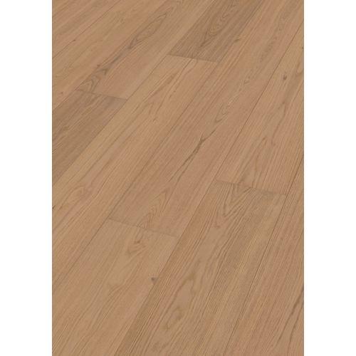 MEISTER Lindura houten vloeren HD 400 | 270 mm Eik 8732 natuur licht