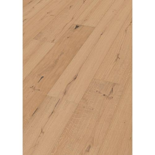 MEISTER Lindura houten vloeren HD 400 | 270 mm Eik 8733 karamel