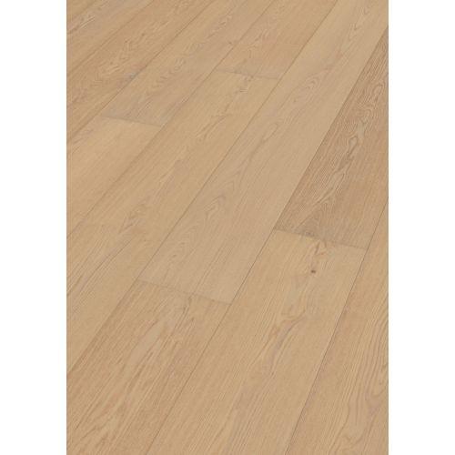 MEISTER Lindura houten vloeren HD 400 | 270 mm Eik 8734 alabast