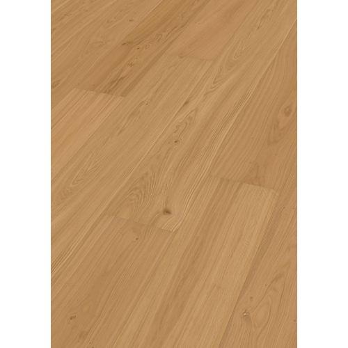 MEISTER Lindura houten vloeren HD 400 | 270 mm Eik 8736