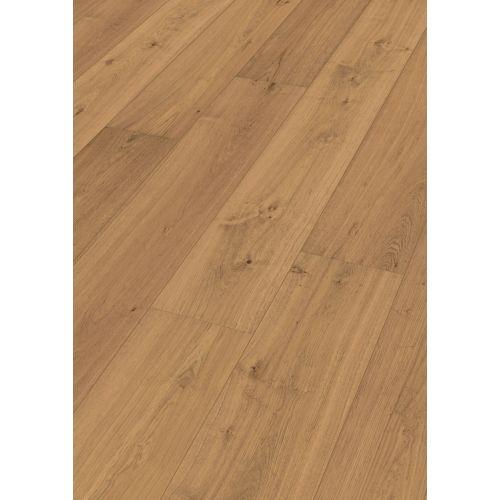 MEISTER Lindura houten vloeren HD 400 | 270 mm Eik 8738