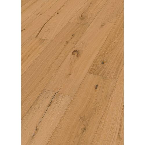 MEISTER Lindura houten vloeren HD 400   270 mm Eik 8739