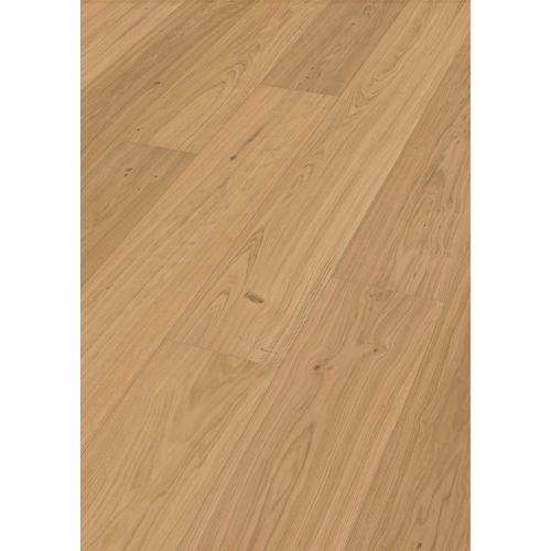 MEISTER Lindura houten vloeren HD 400 | 270 mm Eik 8743 natuur pure