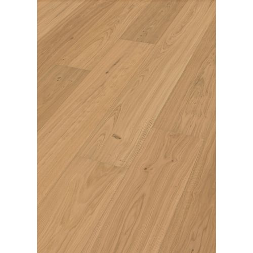 MEISTER Lindura houten vloeren HD 400 | 320 mm Eik 8743 natuur pure