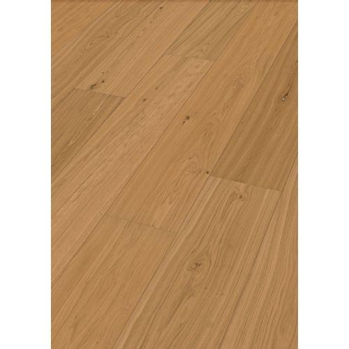 MEISTER Lindura houten vloeren HD 400 | 270 mm Eik 8745 natuur