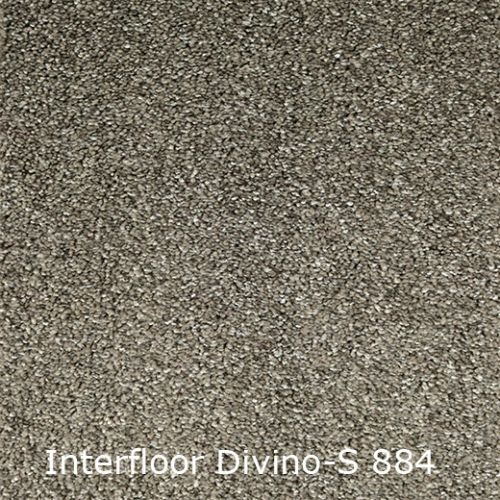 Interfloor tapijt Divino-S kleur 884