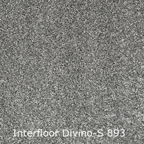 Interfloor tapijt Divino-S kleur 893