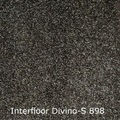 Interfloor tapijt Divino-S kleur 898