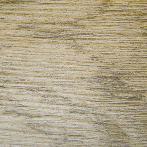 Saffier PVC lijm Aringa Whale VM9631 Ireland Oak