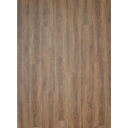 Gelasta PVC lijm Arizona 8011 Authentic Oak Natural