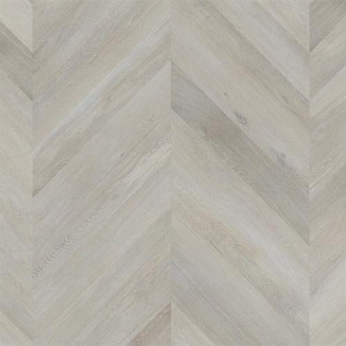 Aspecta Elemental Isocore click PVC Hongaarse Punt (Chevron) 85C76501X Iconic Oak Prespa