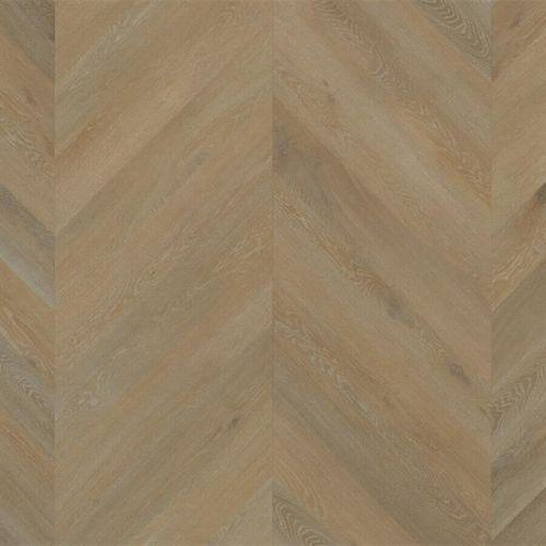 Aspecta Elemental Isocore click PVC Hongaarse Punt (Chevron) 85C76524X Iconic Oak Bolsena