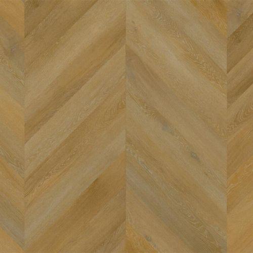 Aspecta Elemental Isocore click PVC Hongaarse Punt (Chevron) 85C76526X Iconic Oak Albano