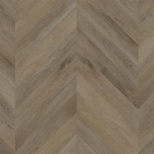 Aspecta Elemental Isocore click PVC Hongaarse Punt (Chevron) 85C76544X Iconic Oak Constance