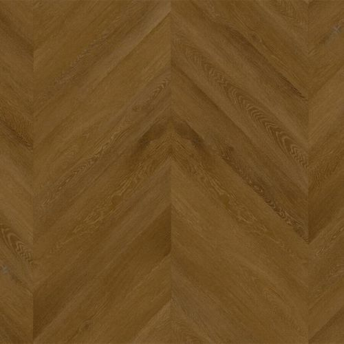 Aspecta Elemental Isocore click PVC Hongaarse Punt (Chevron) 85C76547X Iconic Oak Brienz