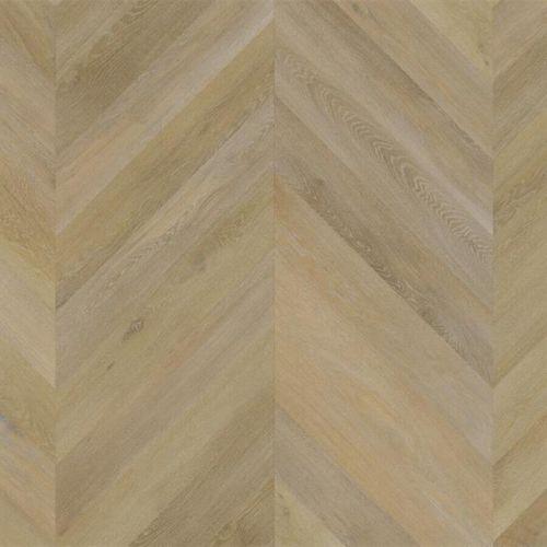 Aspecta Elemental Isocore click PVC Hongaarse Punt (Chevron) 85C76565X Iconic Oak Como