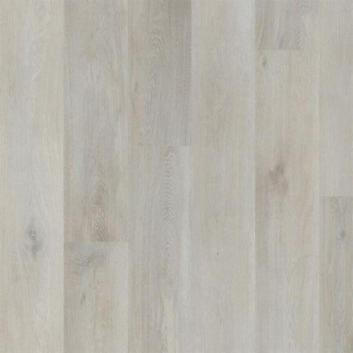 Aspecta Elemental Isocore click PVC Plank-XL 8476501X Iconic Oak Prespa