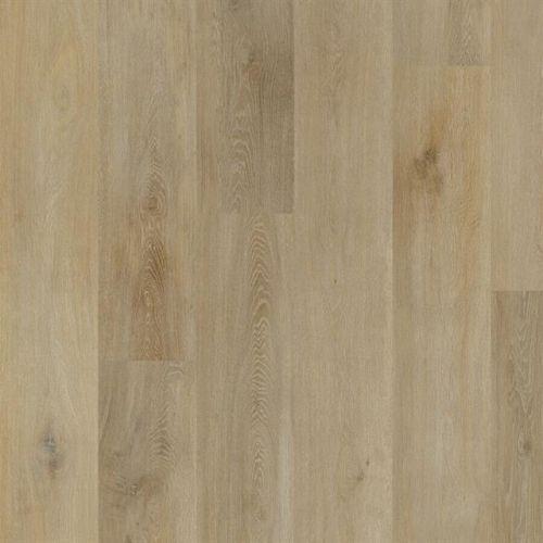 Aspecta Elemental Isocore click PVC Plank-XL 8476502X Iconic Oak Geneva