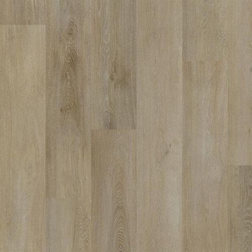 Aspecta Elemental Isocore click PVC Plank-XL 8476503X Iconic Oak Skadar