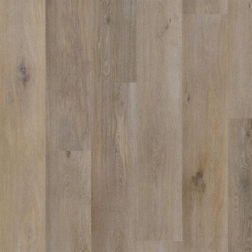 Aspecta Elemental Isocore click PVC Plank-XL 8476504X Iconic Oak Ohrid