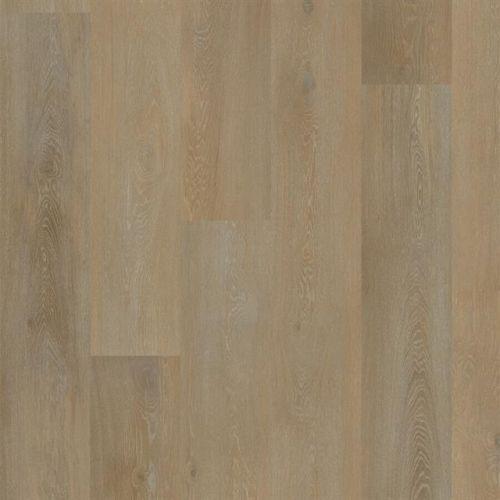 Aspecta Elemental Isocore click PVC Plank-XL 8476524X Iconic Bolsena