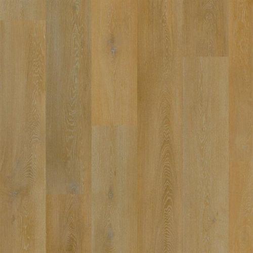 Aspecta Elemental Isocore click PVC Plank-XL 8476526X Iconic Albano