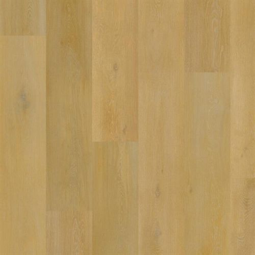 Aspecta Elemental Isocore click PVC Plank-XL 8476539X Iconic Oak Onega