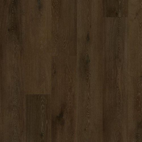 Aspecta Elemental Isocore click PVC Plank-XL 8476542X Iconic Oak Ladoga