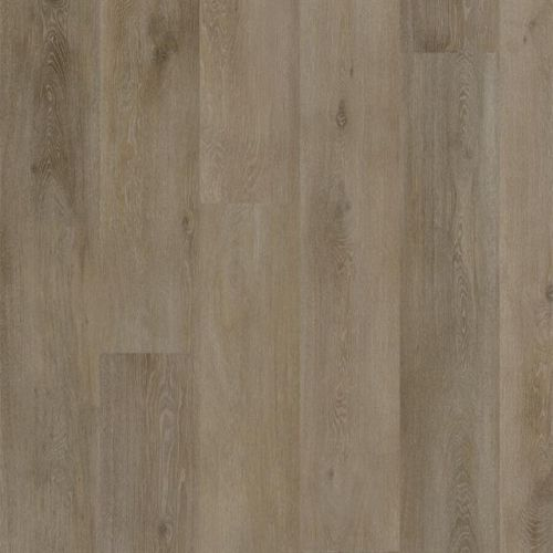 Aspecta Elemental Isocore click PVC Plank-XL 8476544X Iconic Constance