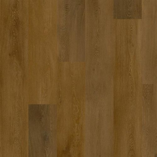 Aspecta Elemental Isocore click PVC Plank-XL 8476547X Iconic Oak Brienz