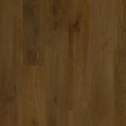 Aspecta Elemental Isocore click PVC Plank-XL 8476554X Iconic Oak Maggiore